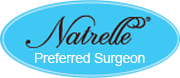 Natrelle Preferred Surgeon